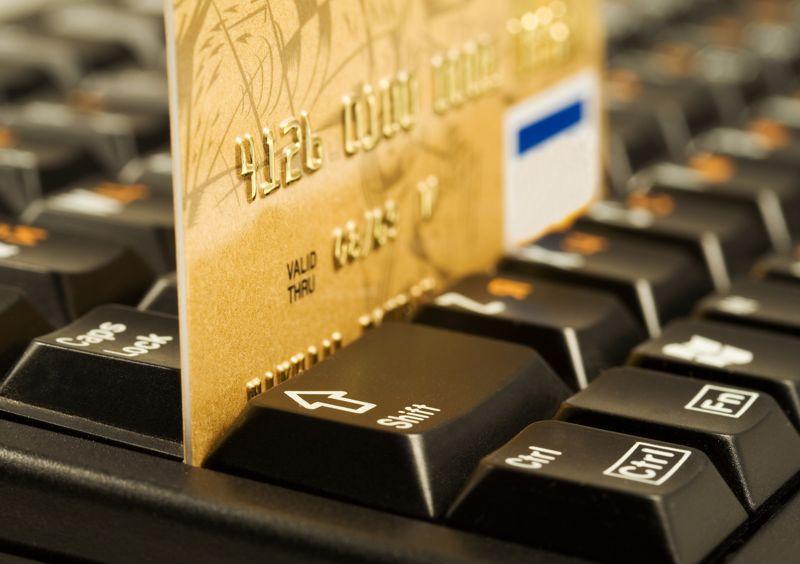 Золотая карта Сбербанка: статус или реальная выгода