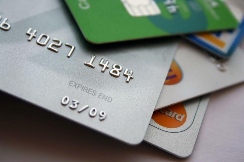 Как заказать дебетовую карту Сбербанка через Интернет?