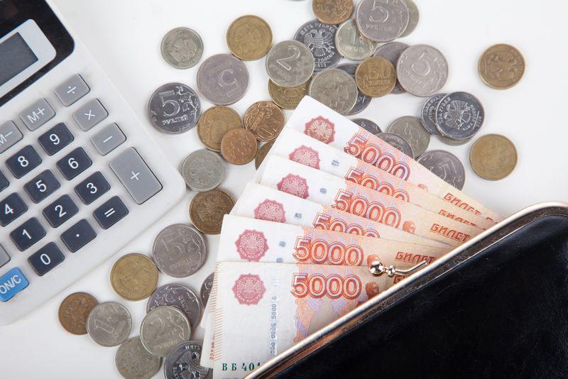 Оплатить кредит мтс с карты сбербанка