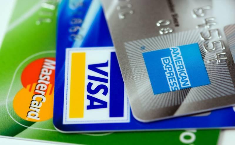 Управление счетами: как перевести деньги с Сбербанка на Киви