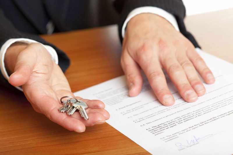 Проверка документов по ипотеке Сбербанка