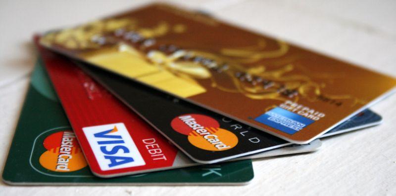 Изображение - Сколько стоит именная карта сбербанка sberbank-63