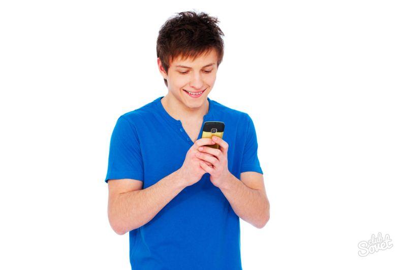 Можно ли оплатить телефон с карты Сбербанка?