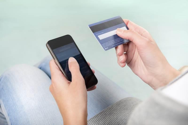 Как оплатить Мобильный банк Сбербанка