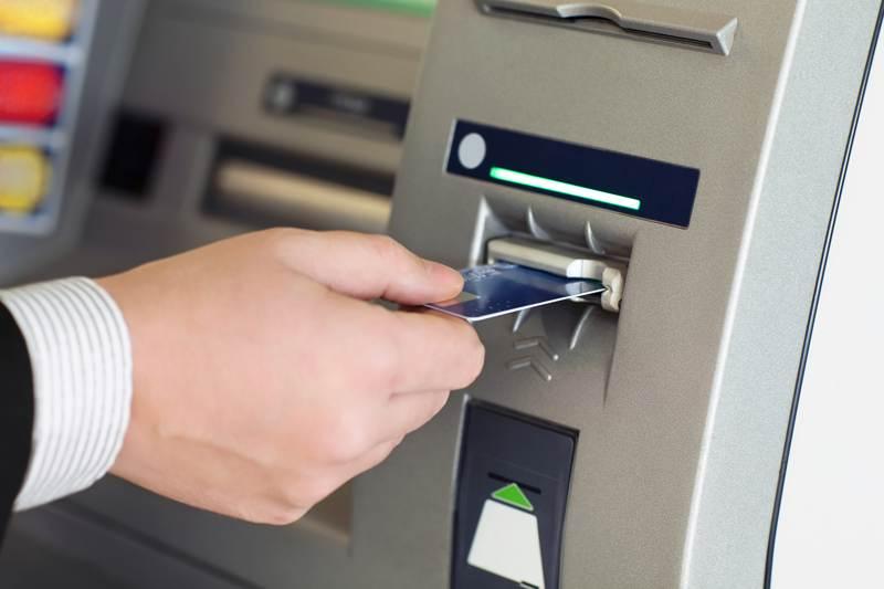 Какая взимается комиссия в Сбербанке при разных ситуациях