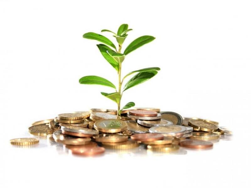 Сбербанк – надежные вклады в валюте