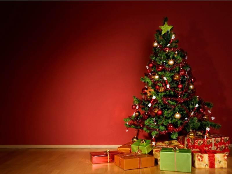 Неожиданное продолжение новогоднего кредита от Сбербанка