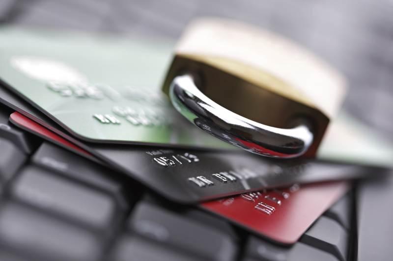 Что делать, не пришли деньги на карту сбербанка
