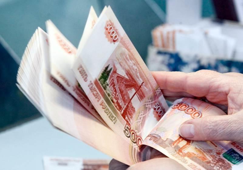 Какие накопительные вклады предлагает в 2019 году Сбербанк: выбираем лучший вариант