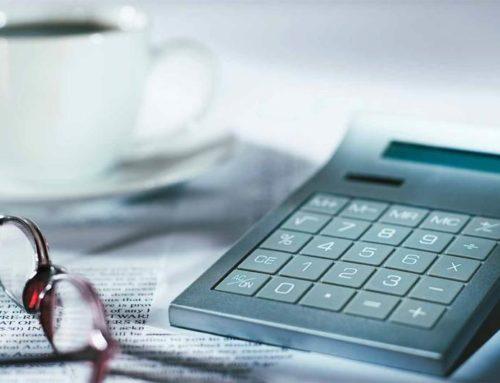 сбербанк досрочное погашение ипотеки калькулятор