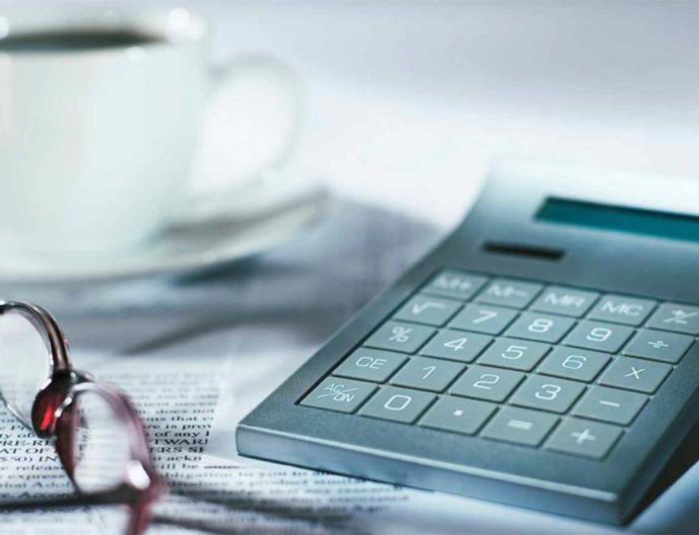Налоги с заработка на форекс