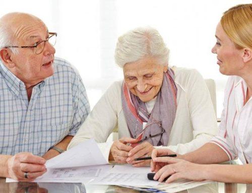 Могут ли пенсионеры получить налоговый вычет при покупке квартиры 2014
