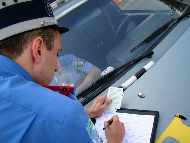Варианты оплаты штрафов через Сбербанк онлайн и через терминал