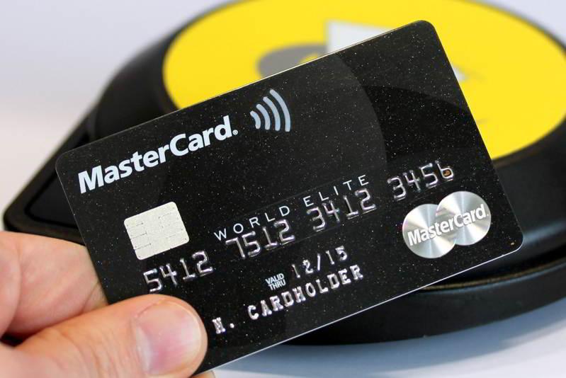 Какие возможности дает карта Сбербанка MasterCard