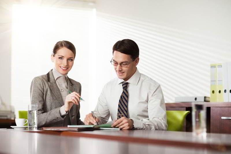 Какие функции предоставляет Сбербанк Бизнес Онлайн малому бизнесу